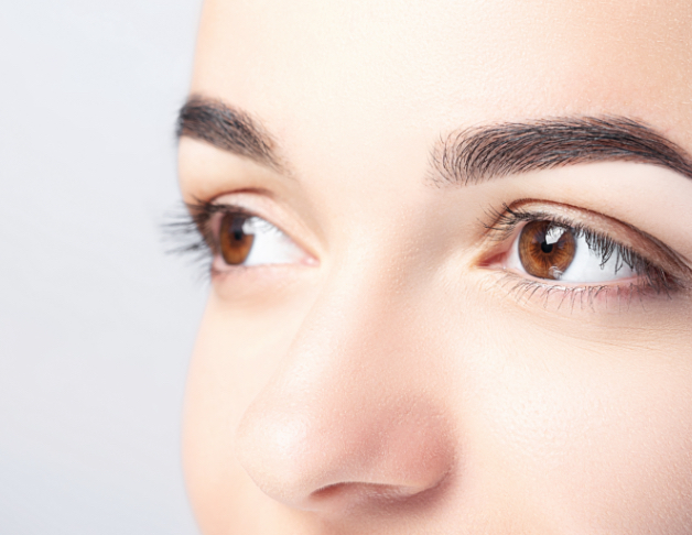 Microblading Beauty Therapy + Skin Specialists Wanaka - Silver Sixpence