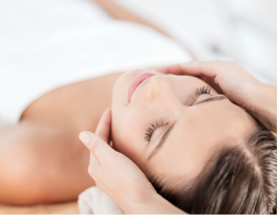 Facials Beauty Therapy + Skin Specialists Wanaka - Silver Sixpence